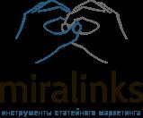 Help Miralinks